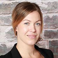 Christa Smits